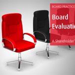 ▷ Comité de Evaluación: Una Guía del Accionista
