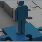 ▷ Empresa de Reclutamiento en Centroamérica y Caribe - El Interim Manager en las organizaciones