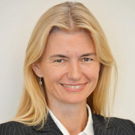 Clarisa Vittone